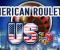 Американская рулетка онлайн
