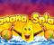 Banana Splash игровой аппарат