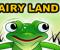 Fairy Land 2 игровой слот – играйте бесплатно