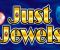 Игровой аппарат Just Jewels – играйте онлайн