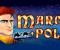 Marko Polo онлайн игровой аппарат