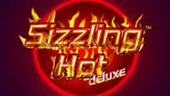 Sizzling Hot Deluxe слот – играйте бесплатно в онлайн казино АЙС