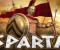 Игровой аппарат Sparta