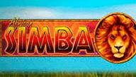 African Simba слот - играйте бесплатно