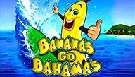 Bananas Go Bahamas игровой слот