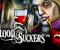 Blood Suckers слот – играйте бесплатно