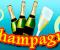 Champagne игровой аппарат
