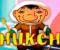 Chukchi Man слот – играйте бесплатно онлайн