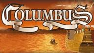 Columbus слот – играйте бесплатно онлайн