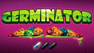 Germinator онлайн игровой аппарат