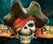 Игровой слот Ghost Pirates – играйте в онлайн казино ICE
