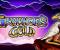 Игровой слот Gryphon's Gold в казино ICE
