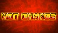 Hot Chance игровой слот – играйте бесплатно