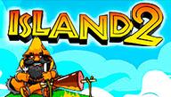 Island 2 игровой слот – играйте бесплатно в Icecasino