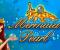 Mermaid's Pearl онлайн игровой аппарат