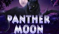 Игровой слот Panther Moon – играйте в онлайн