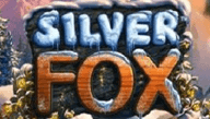 Игровой слот Silver Fox – играйте онлайн в IceCasino