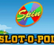 Игровой аппарат Slot-O-Pol – играйте в icecasino