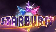 Игровой аппарат Starburst