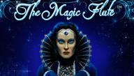 The Magic Flute онлайн игровой аппарат