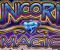 Игровой слот Unicorn Magic – играйте онлайн